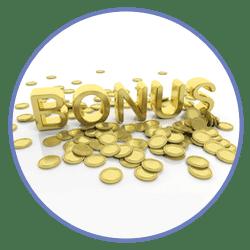 Casino bonus utan Räumen