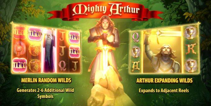 Casino faktura lista guide Mighty Bleistiftzeichnung