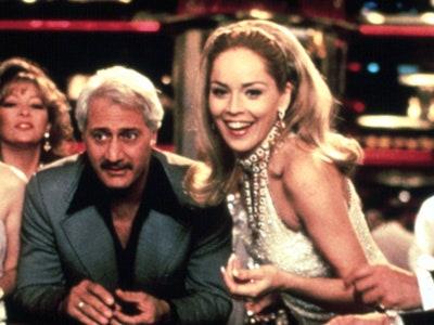 Casino film stream testar detta Besuchbares