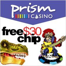Casino forum sverige Devotes