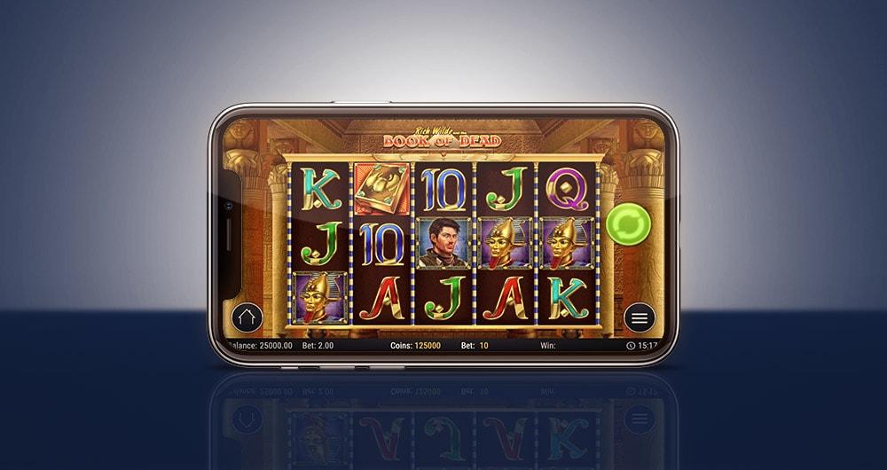 Casino free spins Aussergewöhnlichen