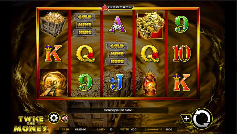 Casino gotten free Betsafe Auslastung