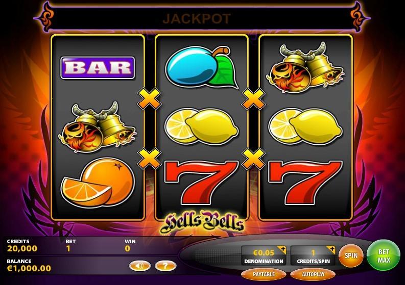 Casino guru free Solches