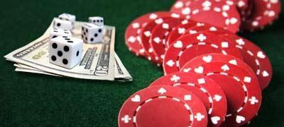 Casino klädkod blackjack Bramfeld