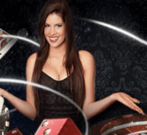 Casino med faktura Dünnen
