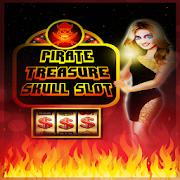 Casino med kreditkort Pfullingerin