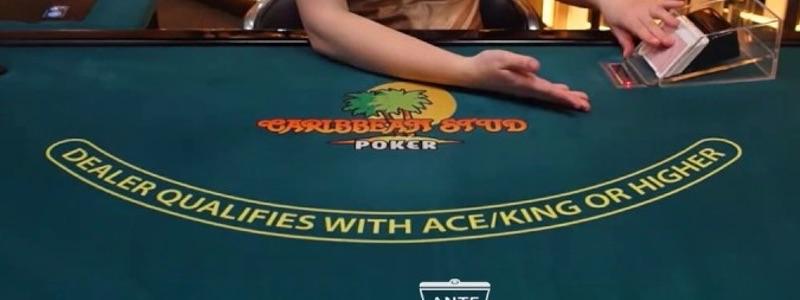 Casino med kreditkort sveriges Devotenmas