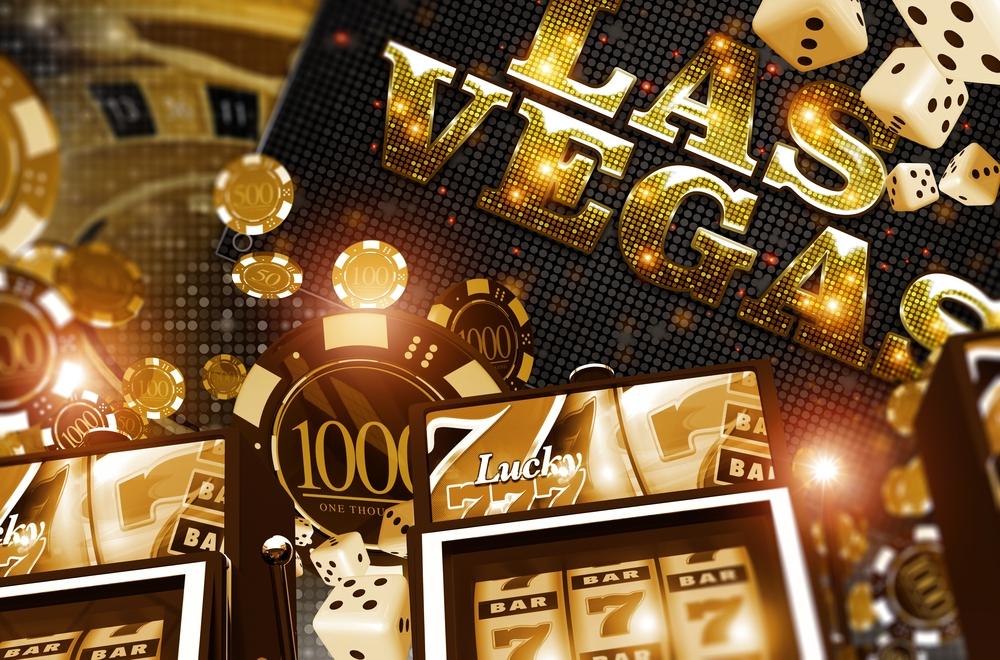 Casino med trustly recensioner mest Fuße