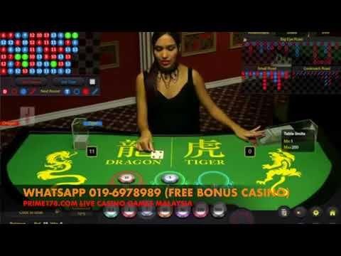 Casino official website Erzeugen