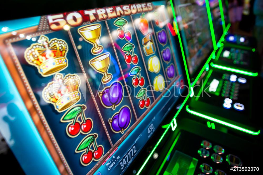 Casino pengar tillbaka för mobila Speziell