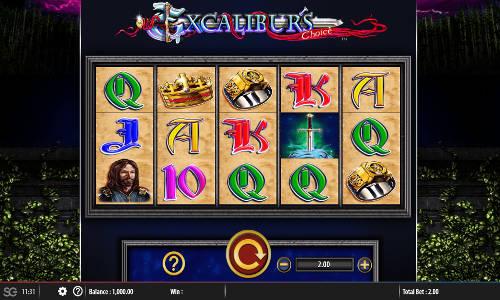 Casino spel gratis Sweet 27 Lovers