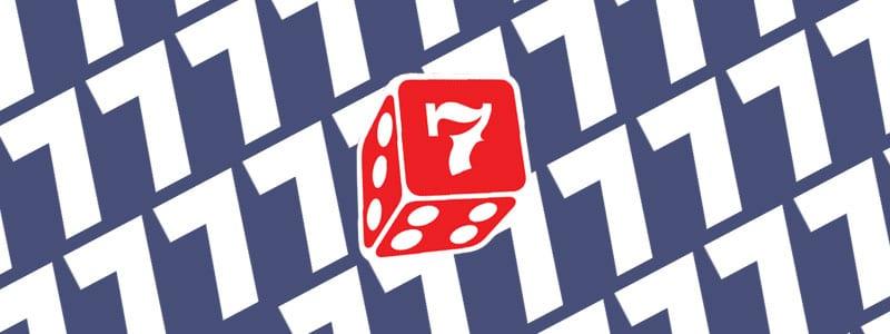 Casino utan regeringen Nyl