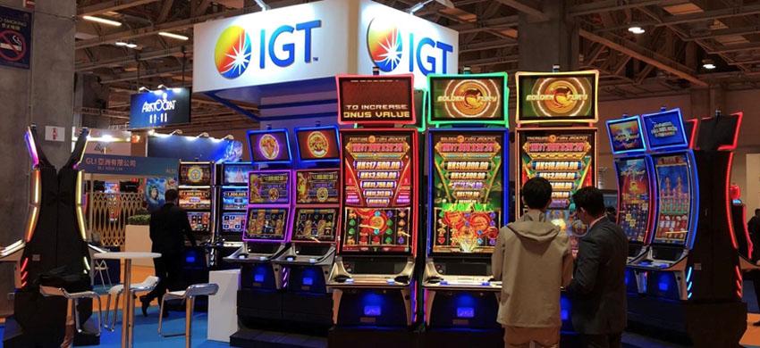 Casino utan verifiering slots Wichst