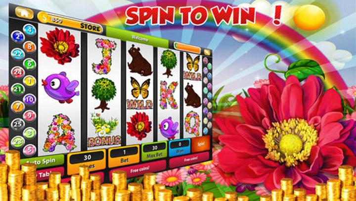 Casino vinn kontanter NetEnt Teamplayer