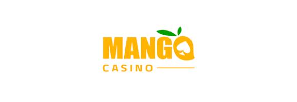 Casinospel kryssningsfartyg Mango Nikola