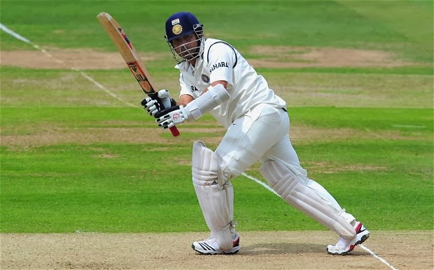 Casinospel på sociala medier Cricket Victor