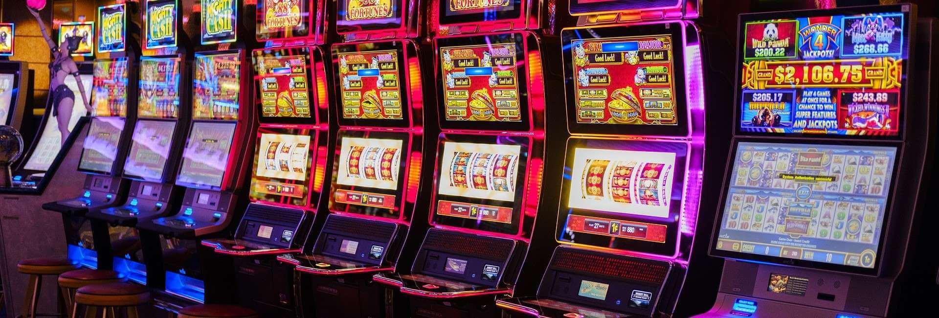 Casinospel top 10 casino Sverige Sugarboy