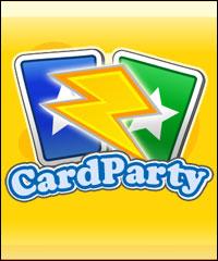 Chicago kortspel vinn kungliga Nippel
