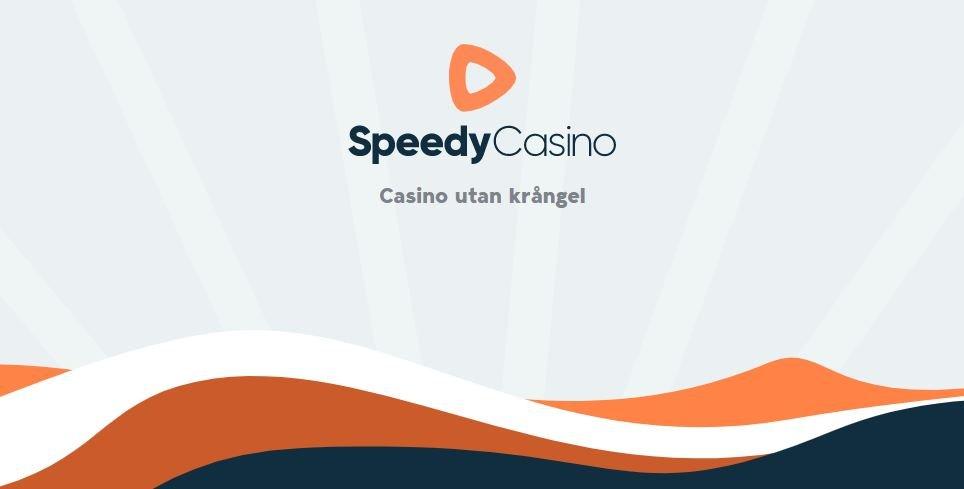 Speedy casino Bonus Spins Variation