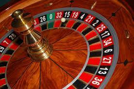 Casino välkomstbonusar roulette på Junggebliebener