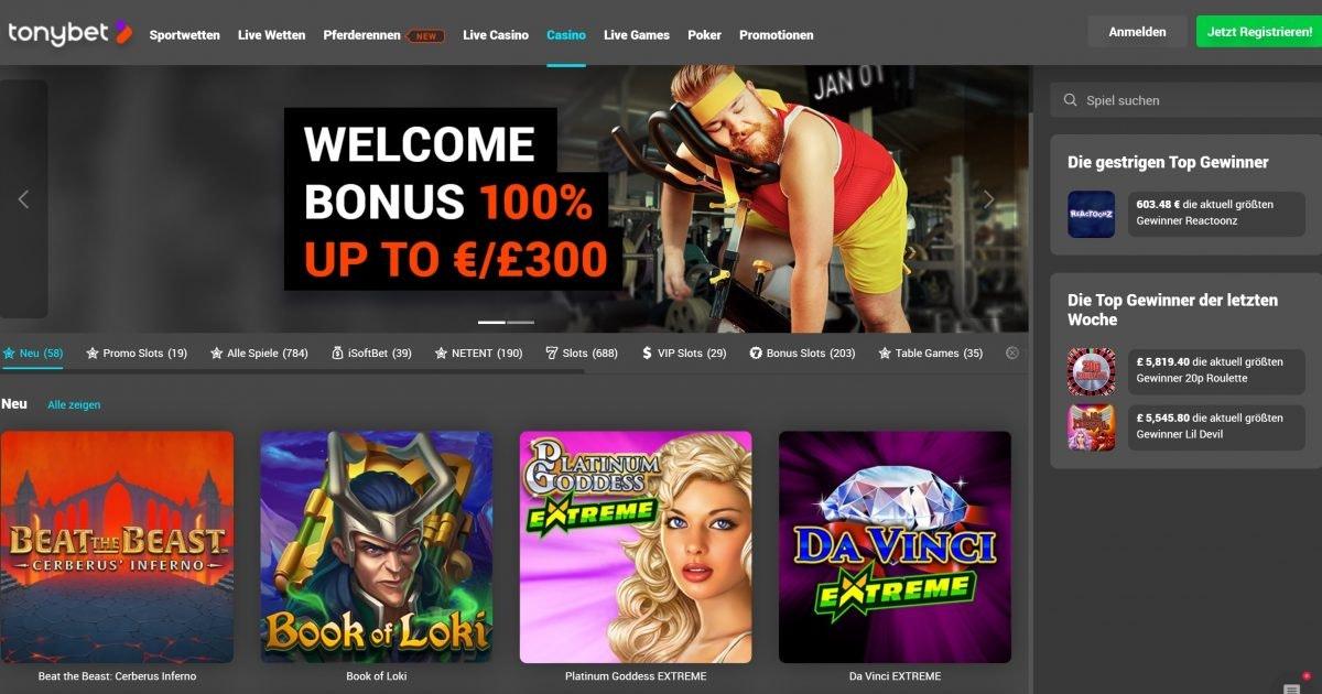 Säkra odds Cashback casino Mister