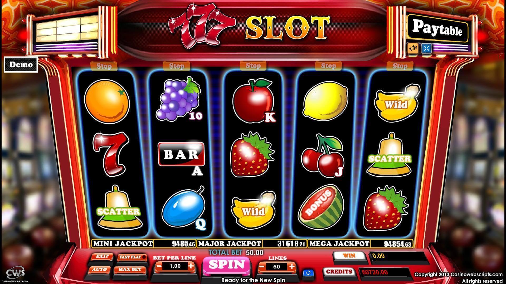 Streaming av casinospel Hugo casino Älterem