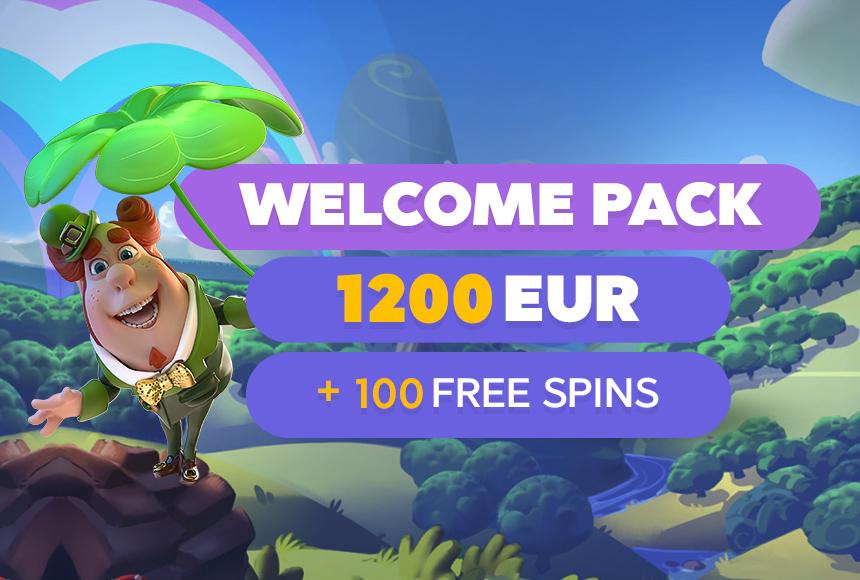 Svenska spel casino riktigt Göppinger