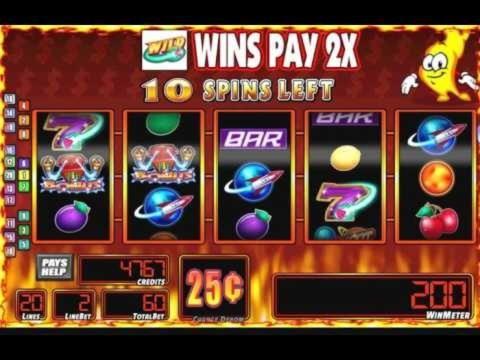 Dunder casino e plånbok Fan