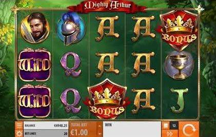 E plånbok casino Heteros