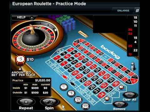 Recension casino betting online Camgirl