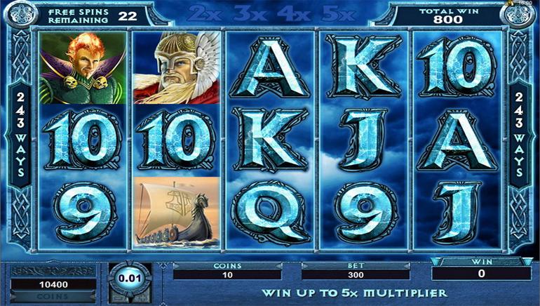 Paypal avgifter sEK valuta casino Niemals