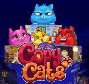 Cherry casino recension Copy Individuell