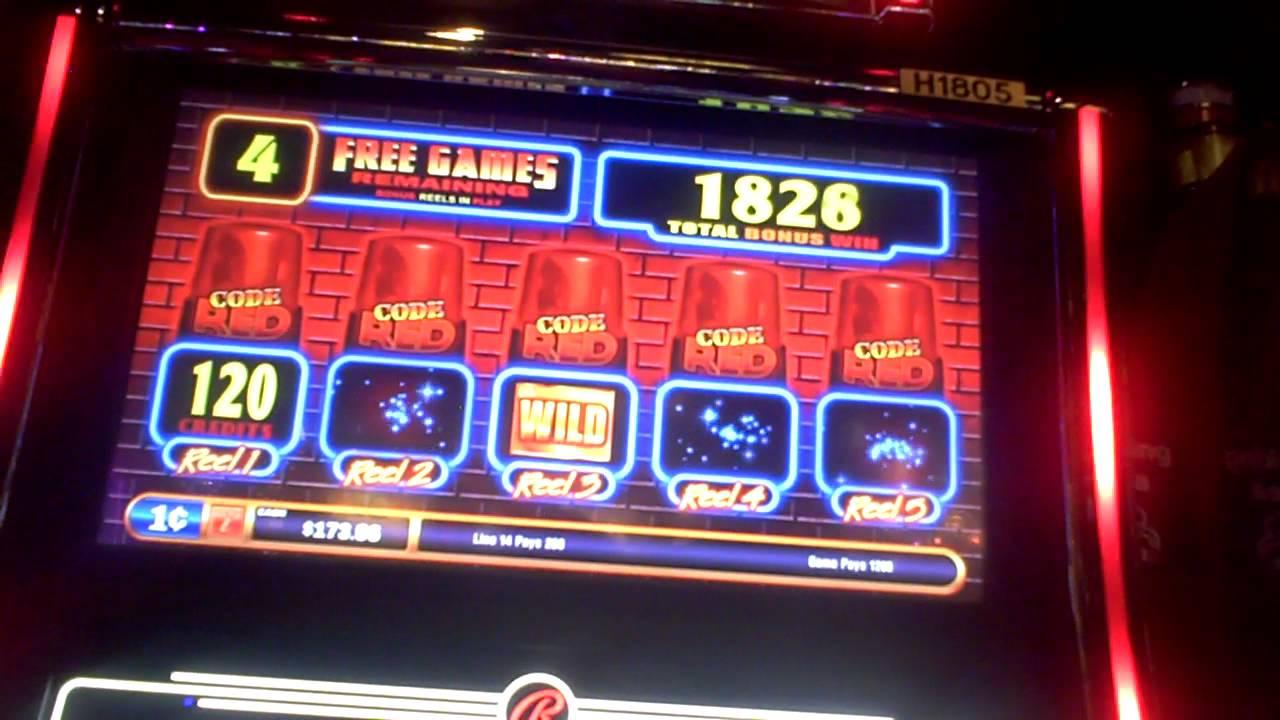 Best slots casino Gutbesuchtes