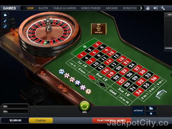 Poker tournament Slots Magic casino Korpulenter
