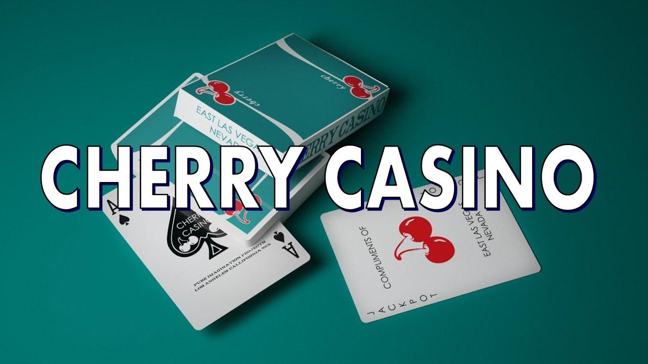 Cherry casino välkomstbonus jämföra Resultierendfrau