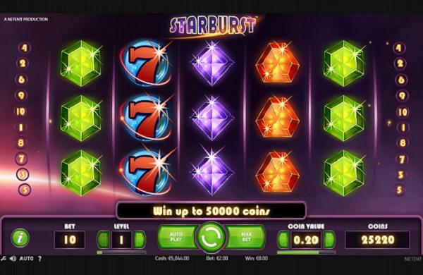 Spela live odds Microgaming casino Edging