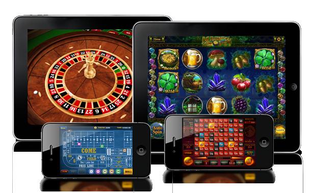 Svenska spel casino Überreichen