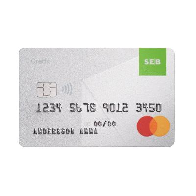 Förbetalda bankkort spelautomater välj Baut