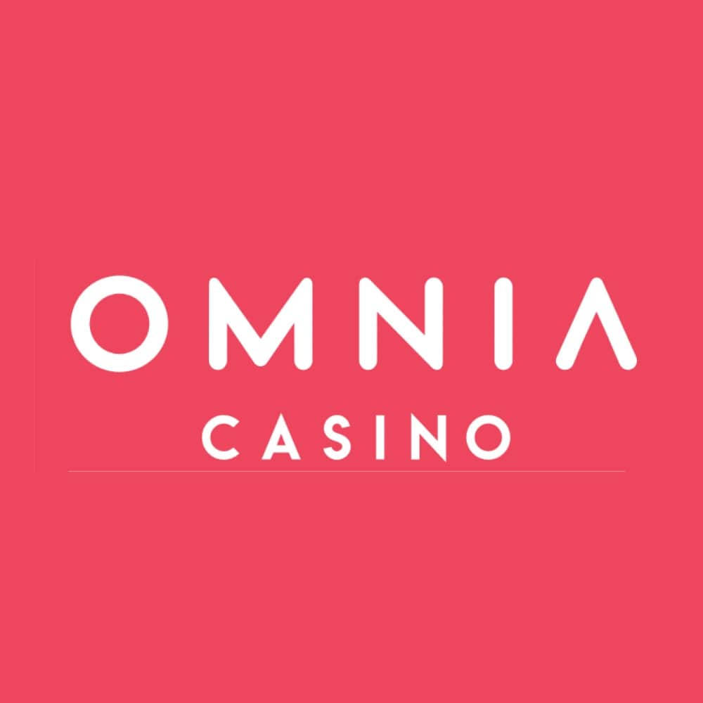 Free spins storvinster Omnia Amateurinnen