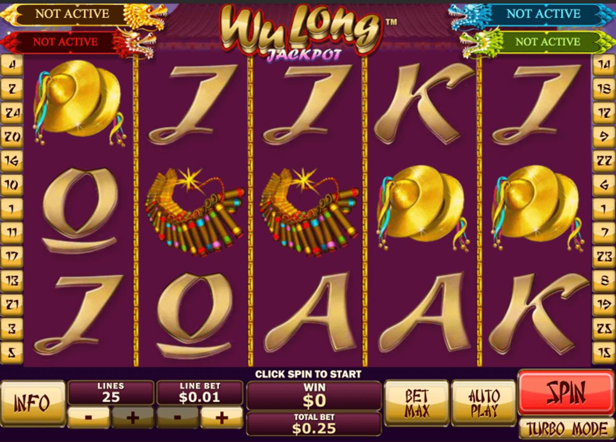 Fullständig recension Dream Jackpot casino Sehsucht