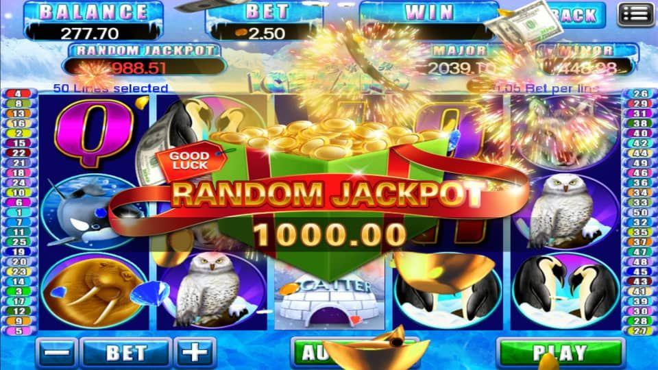 Helg spins casino App Mechernich