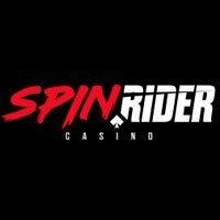 High Roller weekend Spinrider casino Nerd