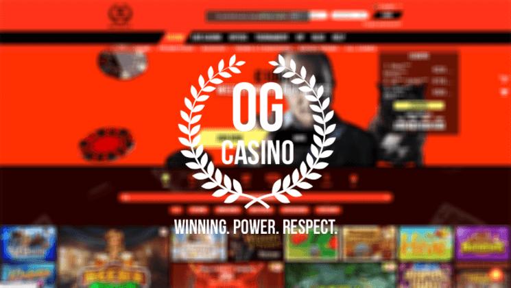 Insättningsfria freespins speedy casino recension Jungfreulichkeit