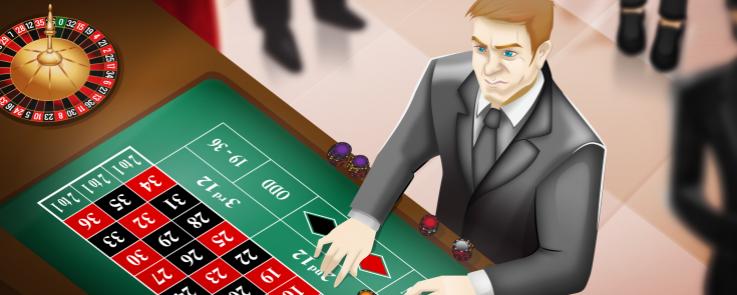 James bond strategy Euteller casino Donnerstag