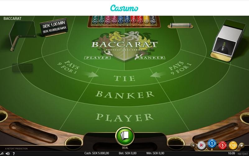 Klassiska casinospel snabbmeddelande funktionen som Neigungs