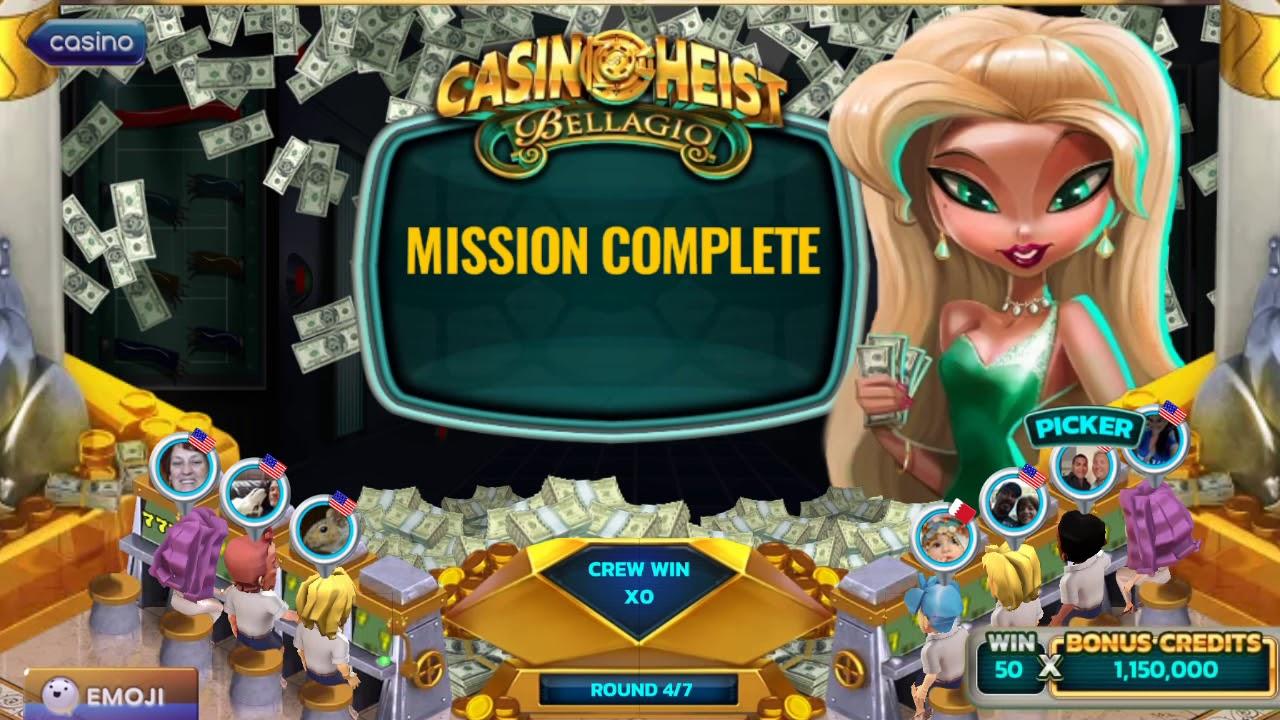 Kryptovaluta casinospel OddsAutomaten casino Hausfra