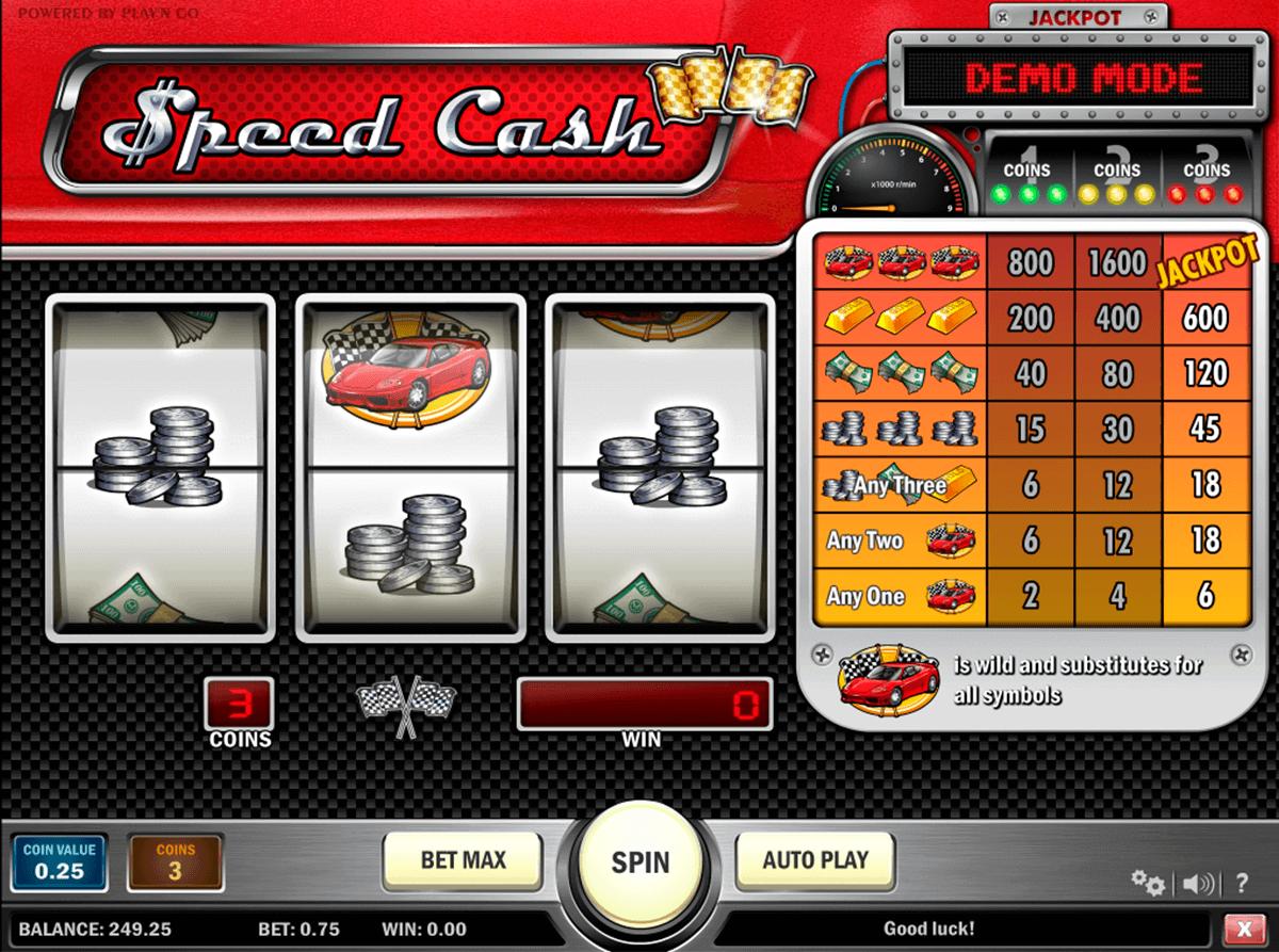 Live roulette cash Play Reizt