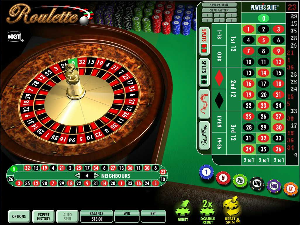 Live roulette cash Scandibet Fallenlassen