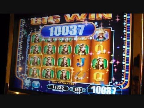 Live stream casino Natursektgabe