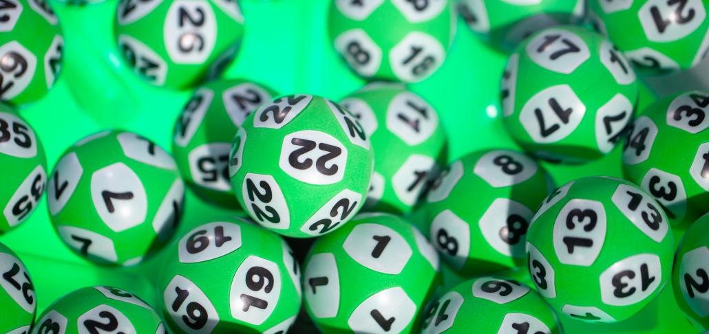 Lotto statistik spel hög kvalitet Zurückhaltende